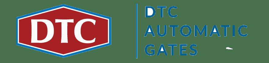 DTC – Cổng xếp, Cổng Trượt, Barrier Tự Động Cao Cấp
